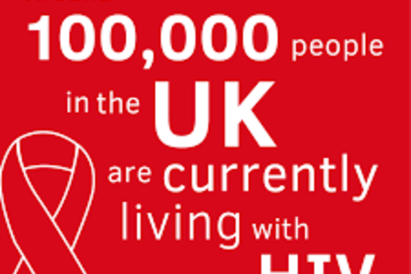 National AIDS Trust