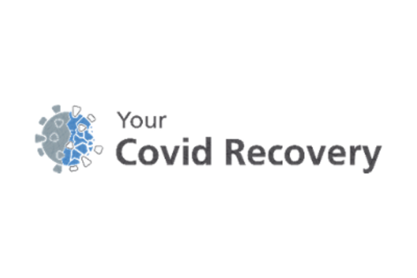 Recovery fromCovid-19