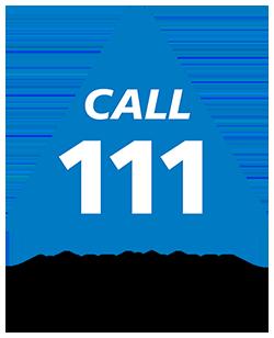 nhs-111.png